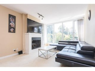 """Photo 13: 302 660 NOOTKA Way in Port Moody: Port Moody Centre Condo for sale in """"NAHANNI"""" : MLS®# R2606384"""