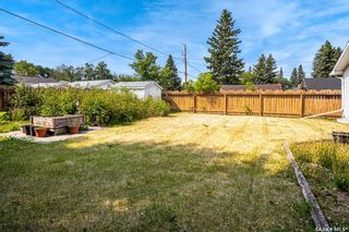 Photo 43: 513 3rd Avenue in Cudworth: Residential for sale : MLS®# SK863670
