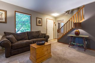 Photo 12: 641 Totem Cres in : CV Comox (Town of) House for sale (Comox Valley)  : MLS®# 863518