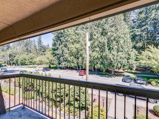 """Photo 7: 314 1000 KING ALBERT Avenue in Coquitlam: Central Coquitlam Condo for sale in """"ARMADA ESTATES"""" : MLS®# R2596242"""