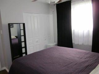 Photo 15: 4768 9 Avenue: Edson House for sale : MLS®# 34141
