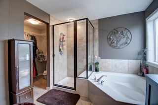 Photo 21: 39 Autumn Place SE in Calgary: Auburn Bay Detached for sale : MLS®# A1138328