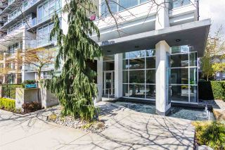 """Photo 18: 1202 158 W 13TH Street in North Vancouver: Central Lonsdale Condo for sale in """"Vista Place"""" : MLS®# R2565052"""