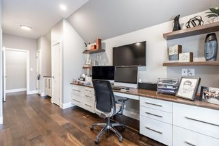 Photo 25: 2779 WHEATON Drive in Edmonton: Zone 56 House for sale : MLS®# E4263353