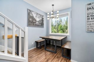 Photo 9: 3388 Happy Valley Rd in : La Happy Valley House for sale (Langford)  : MLS®# 855592
