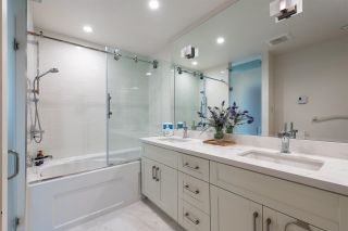 """Photo 30: 2378 FOLKESTONE Way in West Vancouver: Panorama Village Townhouse for sale in """"Westpointe"""" : MLS®# R2572658"""