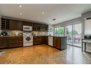 Photo 9: 2822 MCBRIDE Street in Abbotsford: Abbotsford East House for sale : MLS®# R2409883
