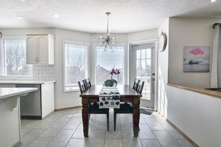 Photo 8: 211 Schubert Hill NW in Calgary: Scenic Acres Detached for sale : MLS®# A1137743