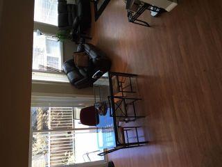 Photo 10: Coquitlam: Condo for sale : MLS®# R2071657