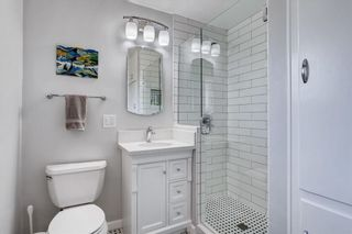 Photo 16: SAN DIEGO House for sale : 3 bedrooms : 3927 Loma Alta