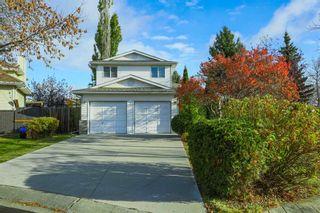 Photo 2: 147 RHATIGAN Road E in Edmonton: Zone 14 House for sale : MLS®# E4218545