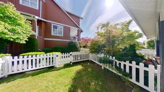 """Photo 21: 88 3088 FRANCIS Road in Richmond: Seafair Townhouse for sale in """"Seafair West"""" : MLS®# R2586832"""