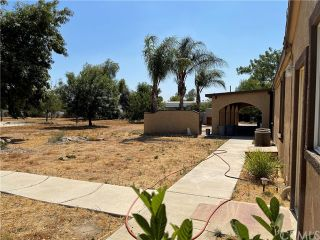 Photo 13: Manufactured Home for sale : 4 bedrooms : 29179 Alicante Drive in Menifee