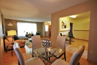Photo 4: 136 Grassie Boulevard in Winnipeg: Residential for sale (3H)  : MLS®# 1927034