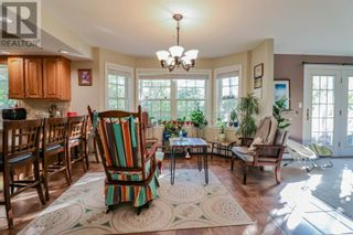 Photo 13: 2 England Circle in Charlottetown: House for sale : MLS®# 202123772