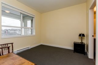 """Photo 16: # 414 -16388 64 Avenue in Surrey: Cloverdale BC Condo for sale in """"THE RIDGE AT BOSE FARMS"""" (Cloverdale)  : MLS®# R2143424"""