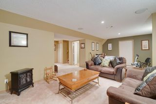 Photo 22: 256 COVENTRY Green NE in Calgary: Coventry Hills Detached for sale : MLS®# A1024304