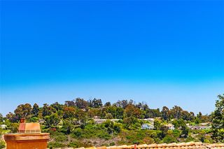 Photo 34: 30902 Clubhouse Drive Unit 16B in Laguna Niguel: Property for lease (LNSMT - Summit)  : MLS®# OC20100038