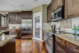 Photo 10: 104 Aspen Cliff Close SW in Calgary: Aspen Woods Detached for sale : MLS®# A1147035
