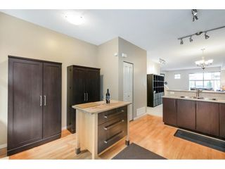 """Photo 13: 55 15152 62A Avenue in Surrey: Sullivan Station Townhouse for sale in """"Uplands"""" : MLS®# R2579456"""