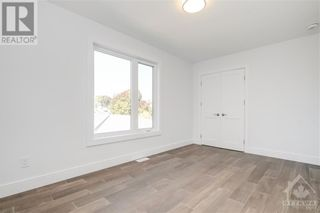 Photo 9: 844 MAPLEWOOD AVENUE in Ottawa: House for rent : MLS®# 1265780