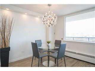 Photo 5: 99 Wellington Crescent in Wpg: Multi-family for sale (Crescentwood)  : MLS®# 1702568