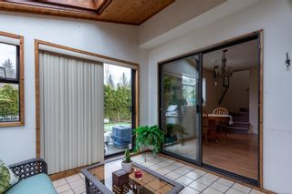 Photo 15: 1590 Juniper Dr in : CR Willow Point House for sale (Campbell River)  : MLS®# 866890