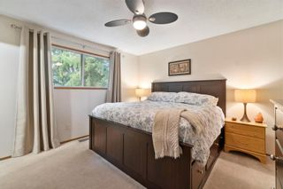Photo 21: 2384 Forest Drive, in Blind Bay: House for sale : MLS®# 10240077