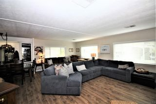 Photo 3: CARLSBAD WEST Manufactured Home for sale : 2 bedrooms : 7027 San Bartolo St #43 in Carlsbad