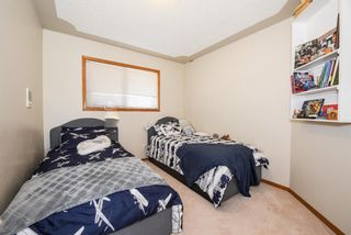Photo 41: 330 Long Beach Landing: Chestermere Detached for sale : MLS®# A1130214