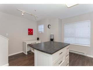 "Photo 10: 17 20890 57 Avenue in Langley: Langley City Townhouse for sale in ""Aspen Gables"" : MLS®# R2136493"