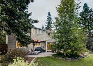 Photo 43: 639 Willingdon Boulevard SE in Calgary: Willow Park Detached for sale : MLS®# A1131934