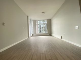 Photo 10: 308 3188 RIVERWALK Avenue in Vancouver: South Marine Condo for sale (Vancouver East)  : MLS®# R2602099