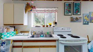 "Photo 24: 5549 SANS SOUCI Road in Halfmoon Bay: Halfmn Bay Secret Cv Redroofs House for sale in ""Secret Cove"" (Sunshine Coast)  : MLS®# R2584083"