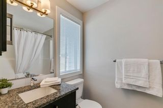 Photo 17: 213 8 Sage Hill Terrace NW in Calgary: Sage Hill Apartment for sale : MLS®# A1124318
