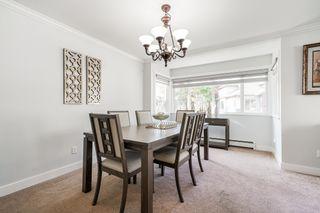 Photo 6: 1 6116 128 Street in Surrey: Panorama Ridge Townhouse for sale : MLS®# R2612053