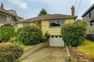 Photo 22: 121 Howe St in Victoria: Vi Fairfield West House for sale : MLS®# 842212