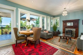 Photo 17: 3938 Island Hwy in : CV Courtenay South House for sale (Comox Valley)  : MLS®# 881986
