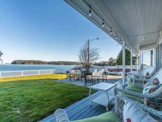 Photo 17: 2600 Randle Rd in : Na Departure Bay House for sale (Nanaimo)  : MLS®# 863517