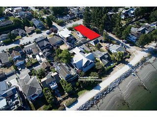 "Photo 4: 3043 MCBRIDE Avenue in Surrey: Crescent Bch Ocean Pk. House for sale in ""Crescent Beach"" (South Surrey White Rock)  : MLS®# F1450040"
