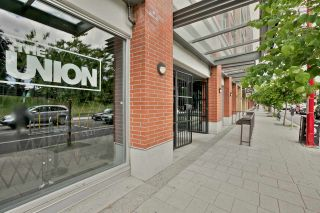 """Photo 18: 405 221 UNION Street in Vancouver: Mount Pleasant VE Condo for sale in """"V6A"""" (Vancouver East)  : MLS®# R2115784"""