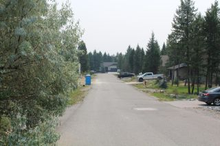 Photo 1: Lot 21 COPPER POINT WAY in Windermere: Vacant Land for sale : MLS®# 2460139
