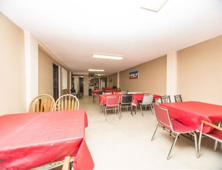 """Photo 25: 357 2821 TIMS Street in Abbotsford: Abbotsford West Condo for sale in """"PARKVIEW ESTATES"""" : MLS®# R2513444"""