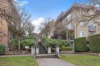 """Photo 19: 6 1561 BOOTH Avenue in Coquitlam: Maillardville Townhouse for sale in """"THE COURCELLES"""" : MLS®# R2542145"""