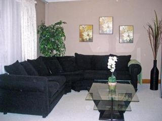 Photo 7: 965 INKSTER BLVD.: Residential for sale (North End)