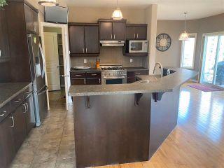 Photo 9: 1931 125 Street in Edmonton: Zone 55 House for sale : MLS®# E4241451