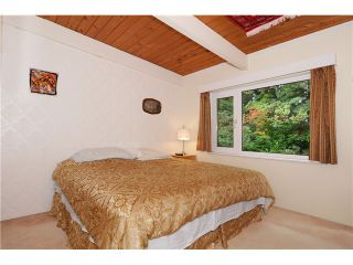 Photo 6: 578 W KINGS Road in North Vancouver: Upper Lonsdale House for sale : MLS®# V851575