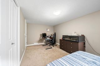 Photo 41: 464 Crystal Green Manor: Okotoks Detached for sale : MLS®# A1074152