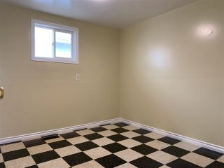 Photo 6: 4925 50 Street: Buck Creek House for sale : MLS®# E4239035