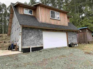 Photo 28: 686 WILKS Road: Mayne Island House for sale (Islands-Van. & Gulf)  : MLS®# R2549140